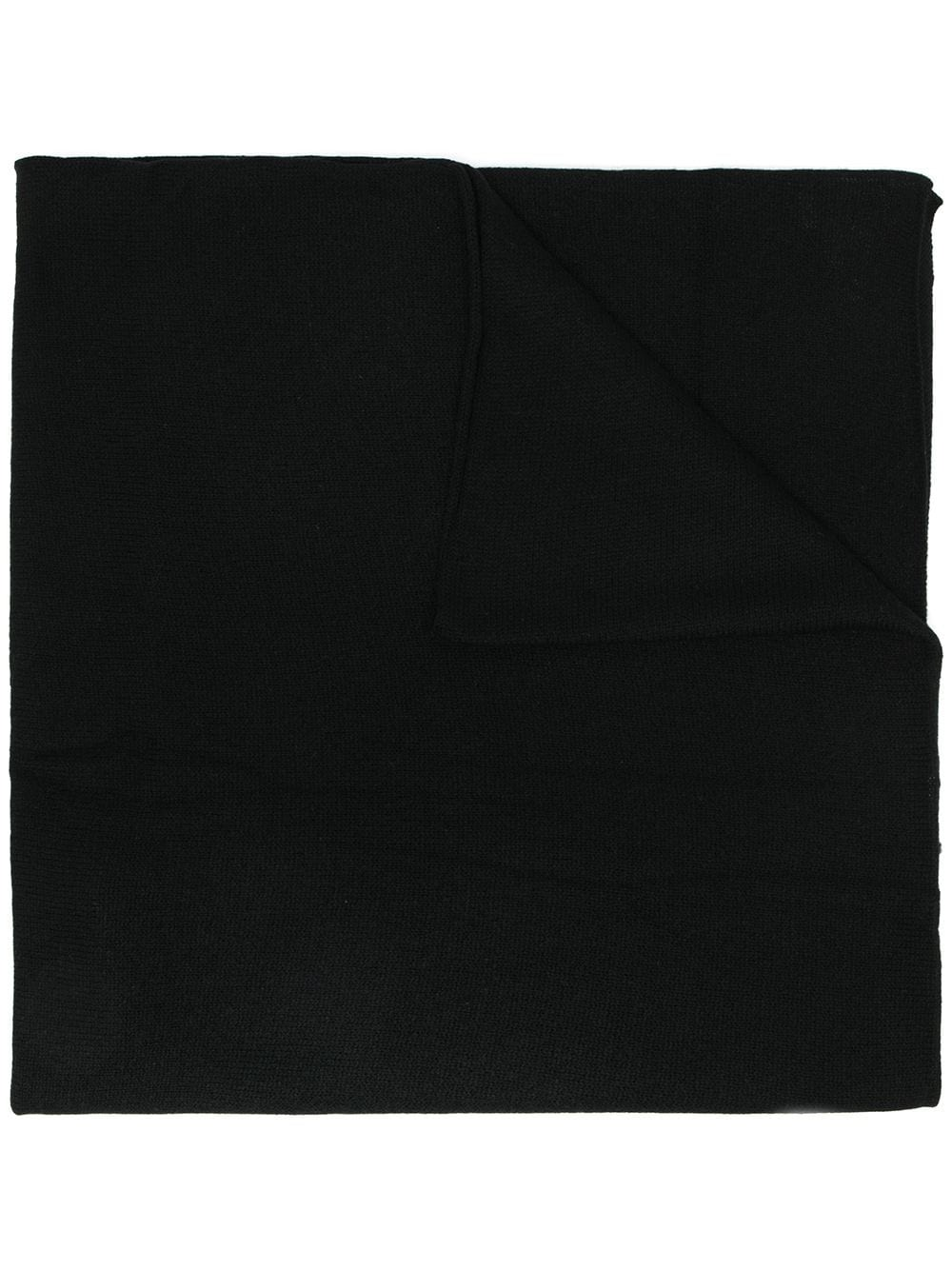 195 11191 0090 BLACK