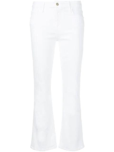 LCMB790 BLANC WHITE
