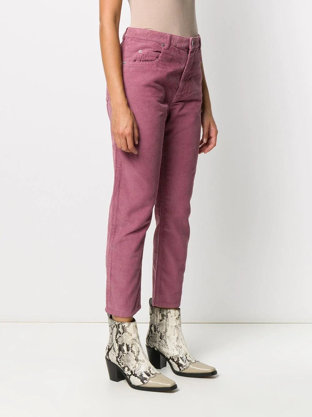 NEAV PANTS