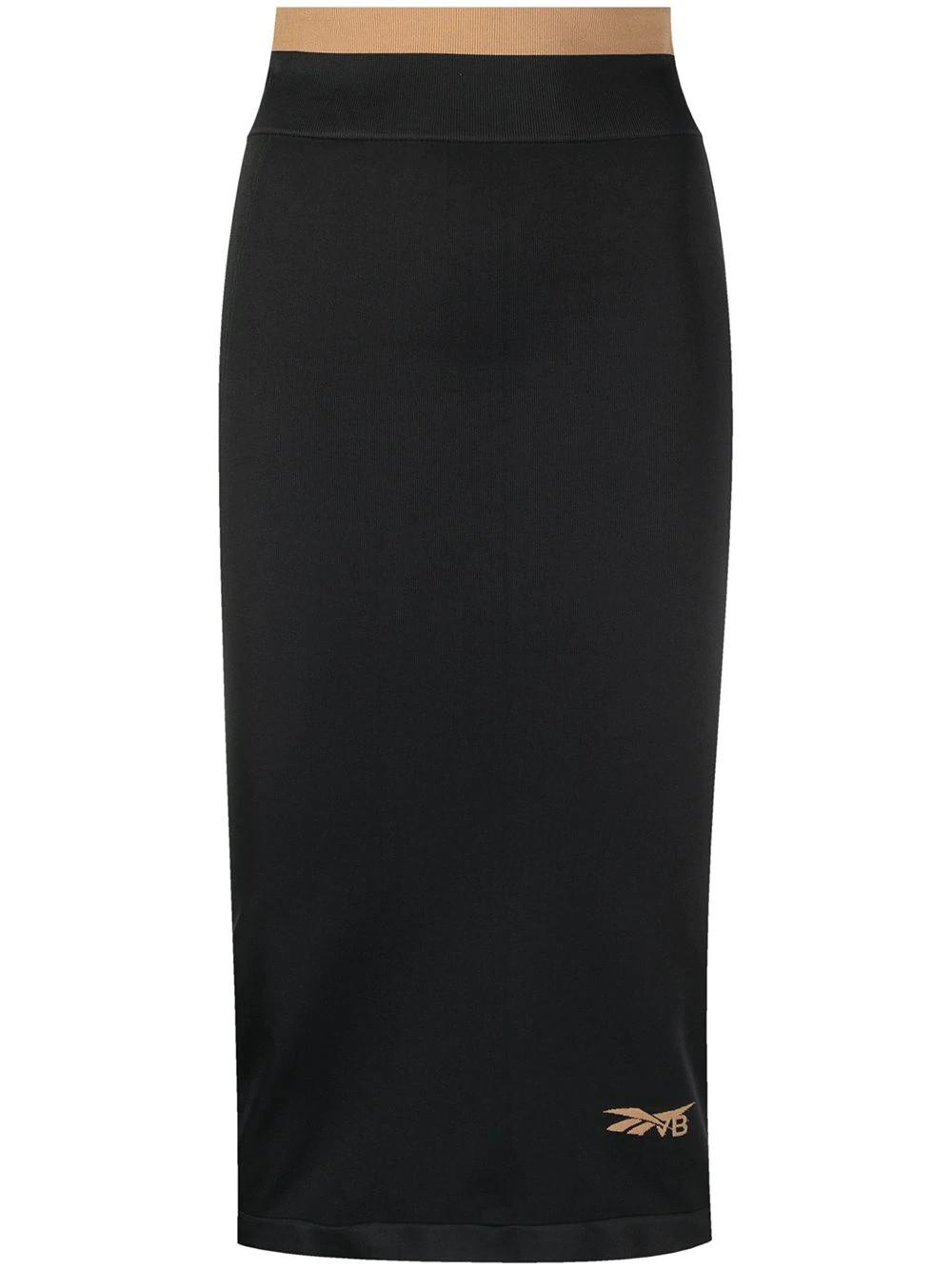 RBK VB Seamless Skirt