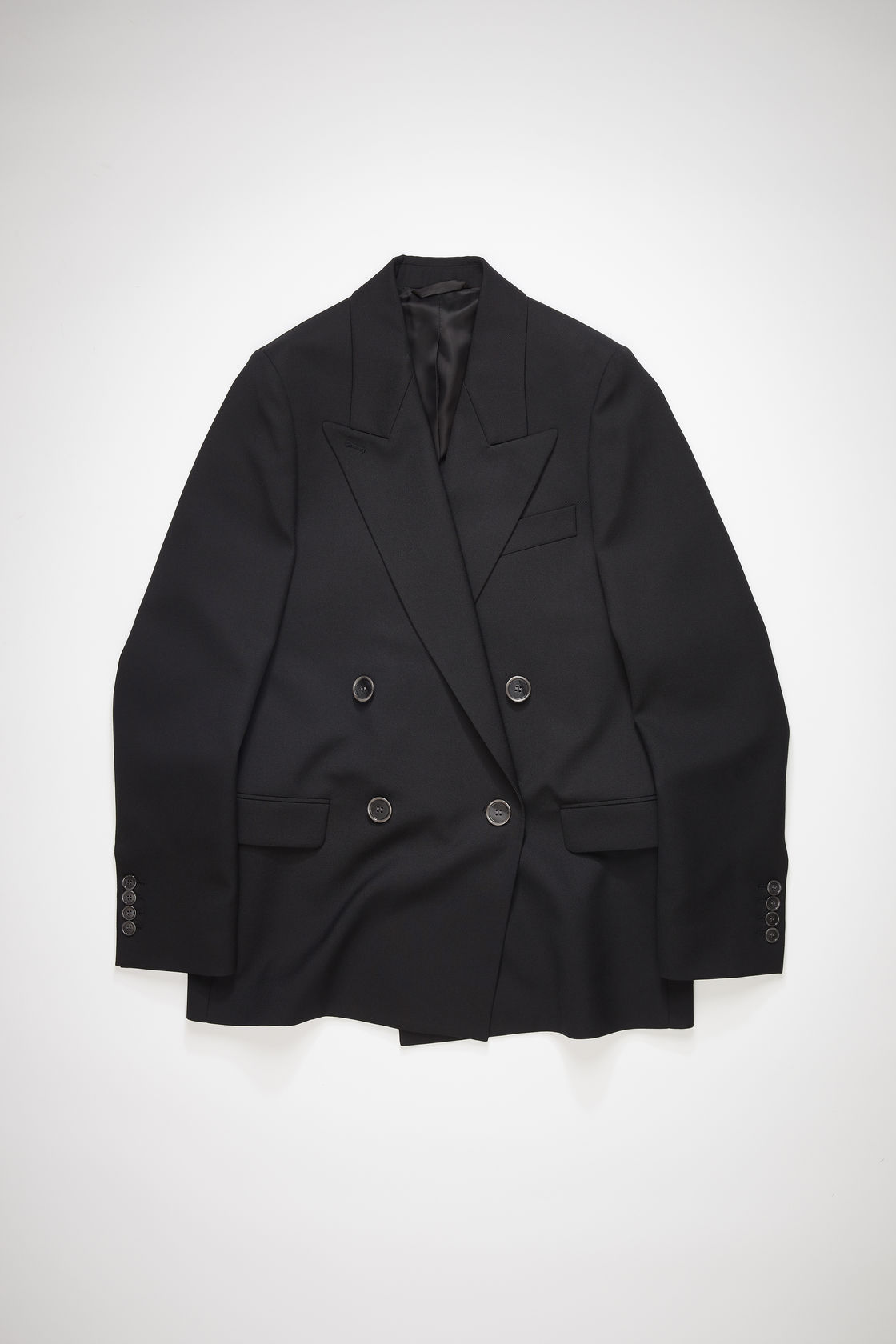 FN-WN-SUIT000222