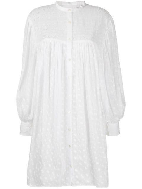 TILALIA DRESS