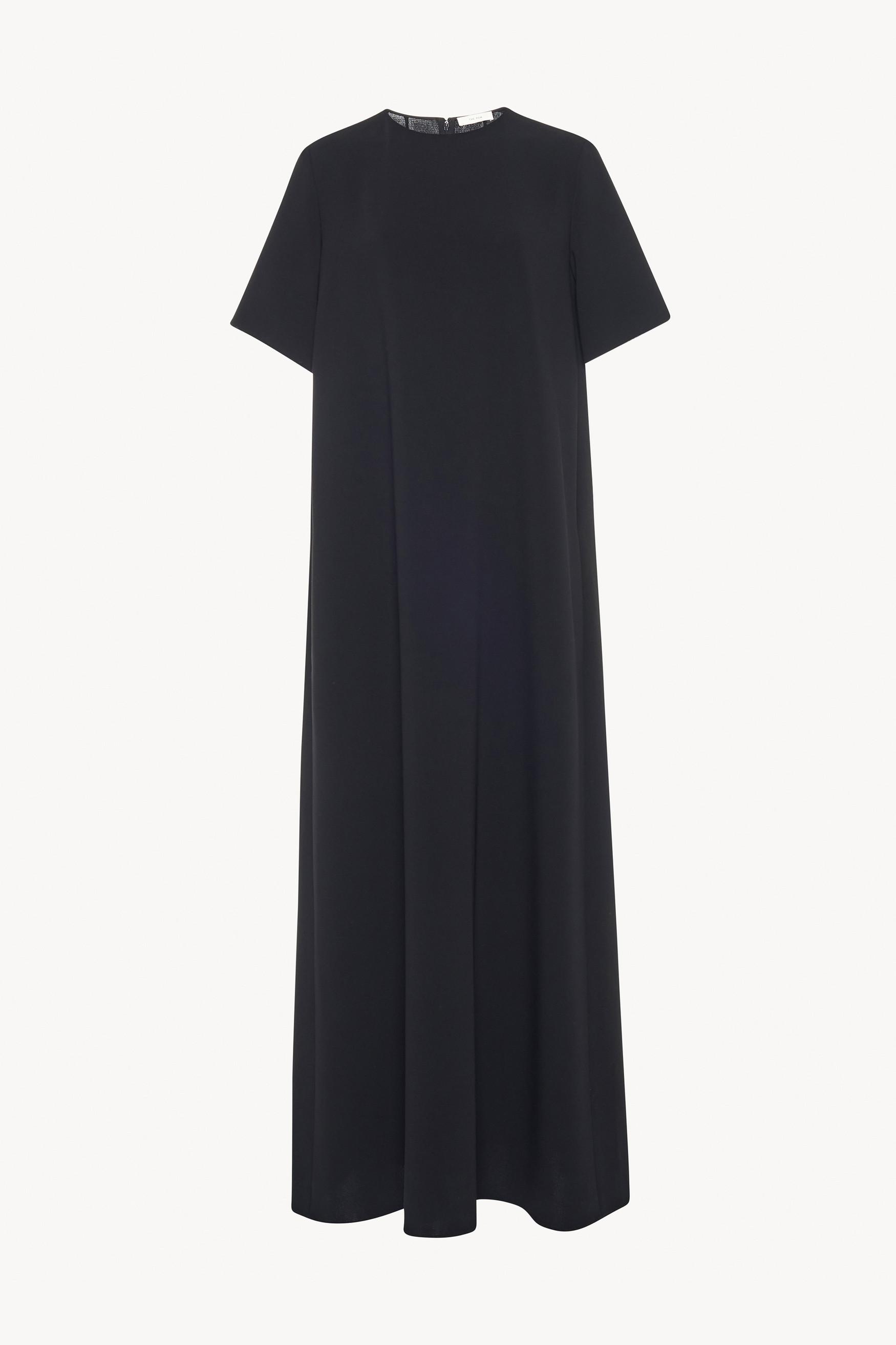 ROBI DRESS