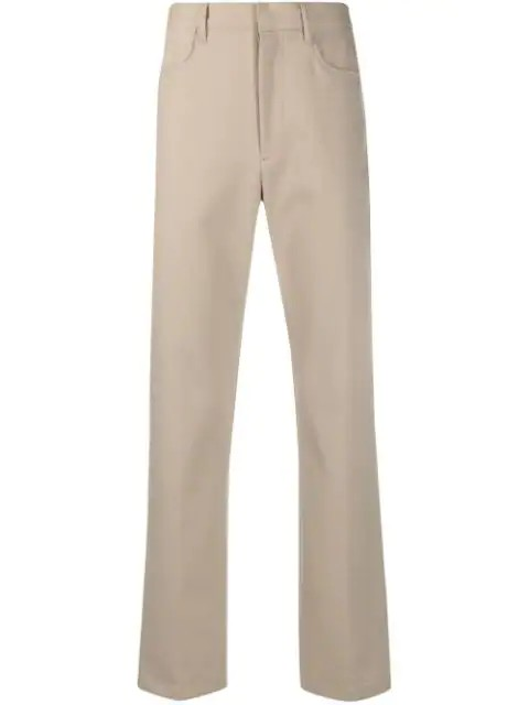 FRENCH TROUSERS