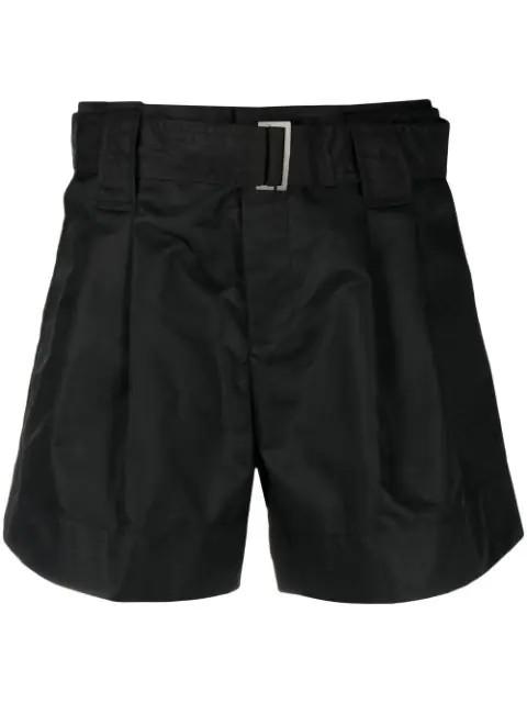 Outerwear Nylon