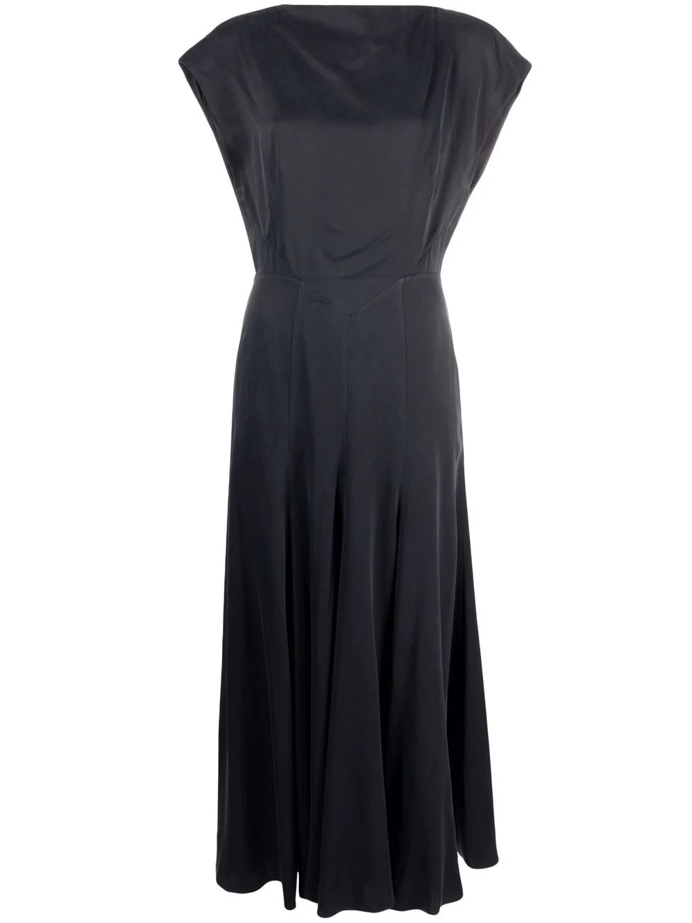 MARLOE DRESS