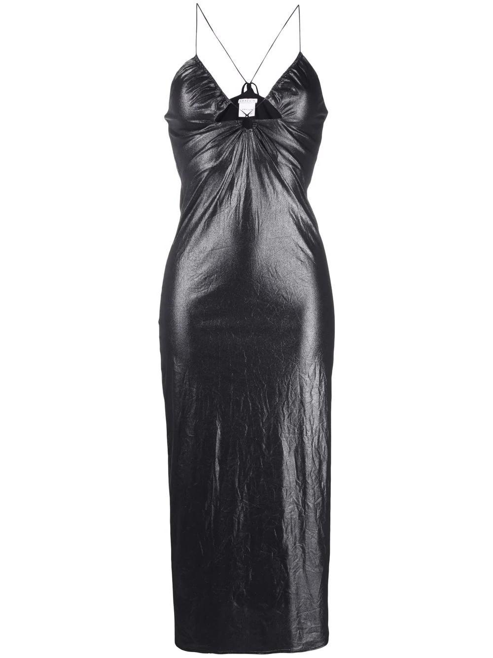 ISSAD DRESS