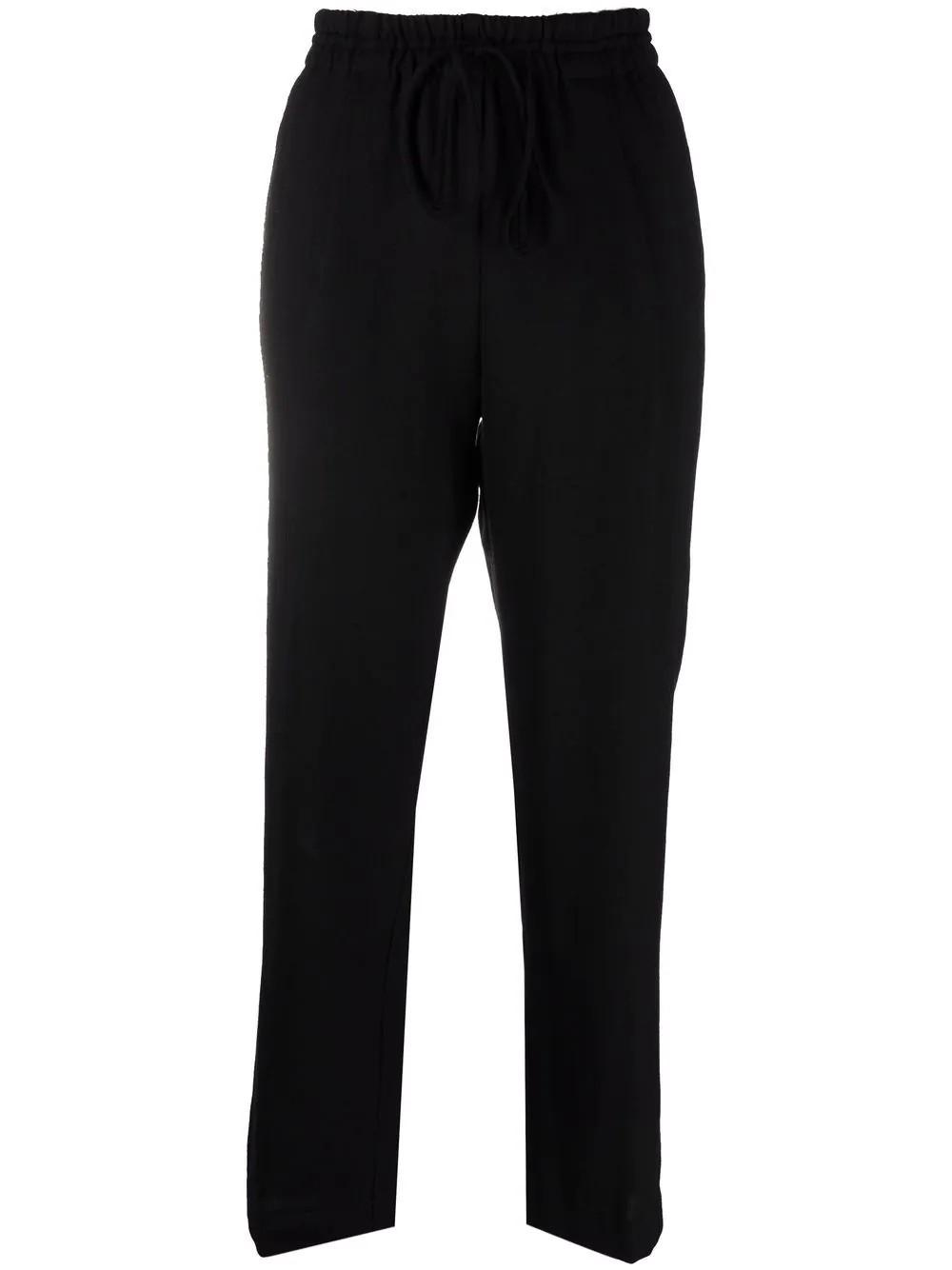 Pantalone elastico batavia